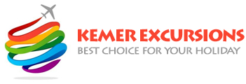 Kemer Excursions Antalya Excursions Turkey Excursions Экскурсии в турции